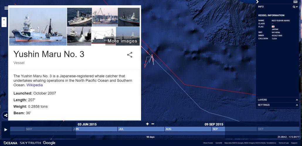 Yushin Maru Wikipedia