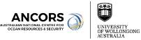 ancors logo