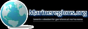 logo Marine Region