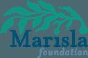 marisla logo