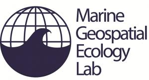 mgel logo
