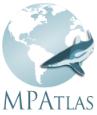 mpatlas logo