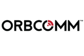 orbcom logo