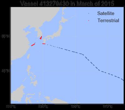 413270430_vessel track example
