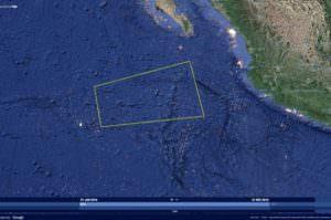 Soccoro Islands MPA