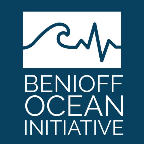 BOI-Logo_3