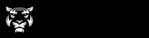 GWC primary logo