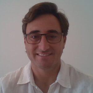 Rodrigo Claudino