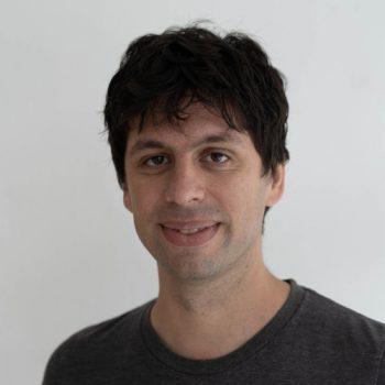 Andrés Arana