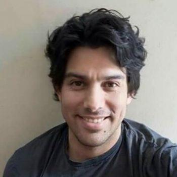 Alejandro Canio
