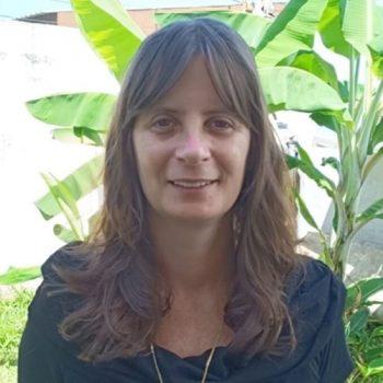 Floriane Cardiec