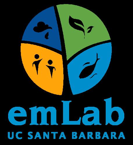 emlab_logo_vertical (1)