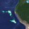 Conociendo el calamar: 5 cosas que necesita saber sobre la pesca de calamar gigante en el Pacífico sudeste