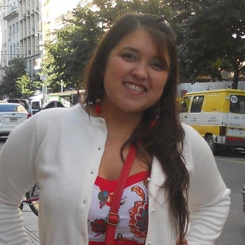 Gisela Morinigo