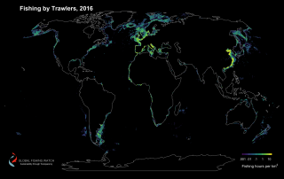 global plot trawlers