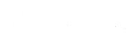 Google Footer Logo