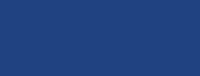 leonardo dicaprio foundation logo