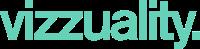 logo vizzuality