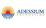 Adessium foundation logo