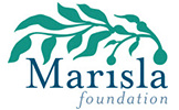 Marsila Foundation logo