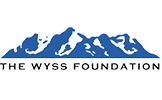 the wyss foundation