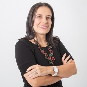 Nancy De Lemos